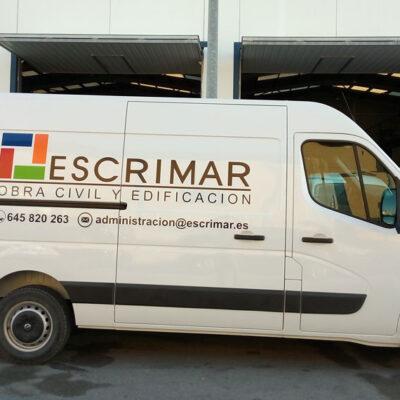 ESCRIMAR-230