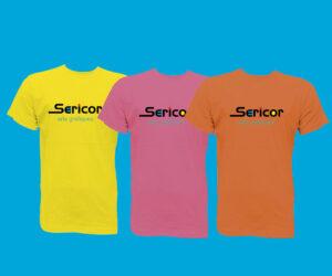 camisetas-sericor