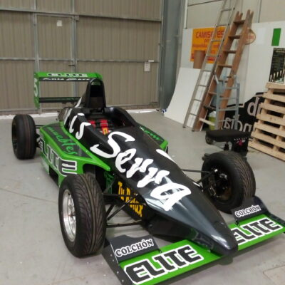 cotxe LUIS SERRA f 017
