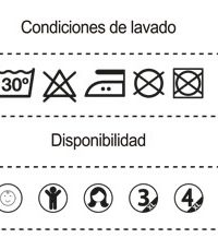 condiciones-lavado