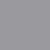 gris vigore