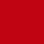 60 Rojo