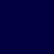 Azul denim