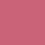 125 rosa lady fluor