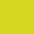 221 amarillo fluor