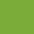 222 Verde fluor