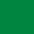 226 Verde helecho