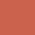 234 coral fluor