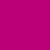 228 rosa fluor