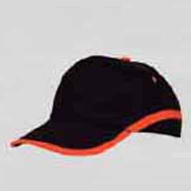 Negra-Naranja