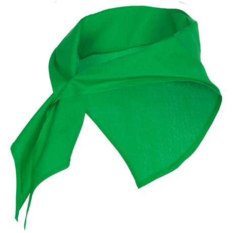 24 Verde irish