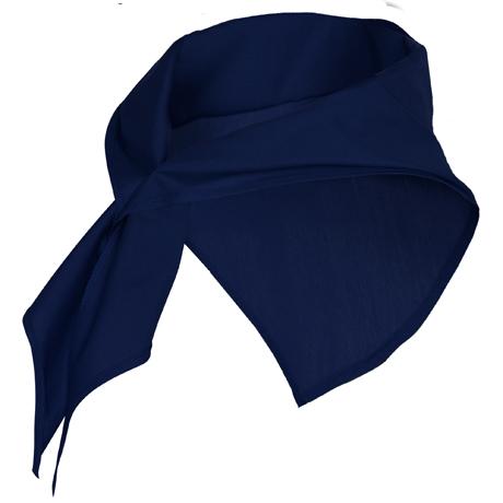 55 Azul marino