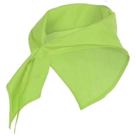 69 Verde mantis