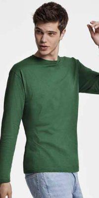 ROLY camiseta extreme IMAGEN PRINCIPAL